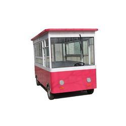 香满屋餐车,泊头市小吃车,多功能小吃车