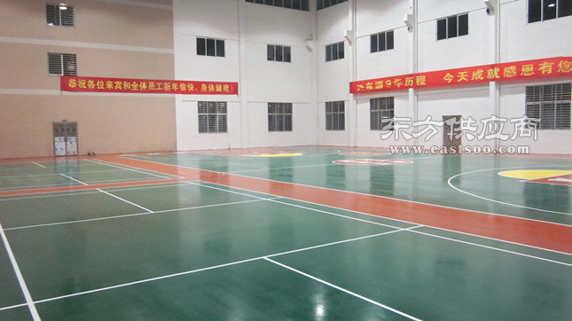 方康体育,1000w网球场,网球场图片