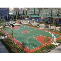 方康体育(在线咨询),篮球场图片