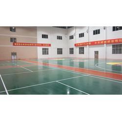 网球场地标准尺寸|方康体育(在线咨询)|网球场图片