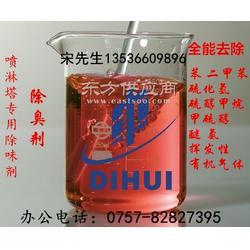 供应切削液、杀虫剂除草药等异味除味剂图片