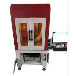 常州激光焊接-激光焊接工艺-云肯光电科技(推荐商家)图片