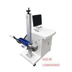 激光焊接加工、激光焊接、激光切割图片