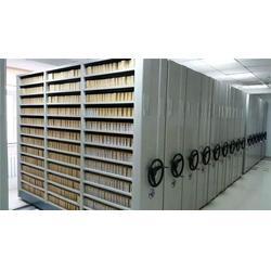 毕节市档案密集架报价-ABS塑料更衣柜-贵州省档案密集架图片