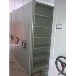 【双都密集柜】|青海智能电动档案密集柜怎么卖图片