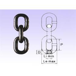 鑫洲机械(图),现货销售矿用链条,矿用链条图片