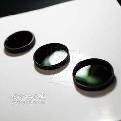 赓旭光电gengxu窄带1064nm滤光片厂家直销可定制尺寸图片