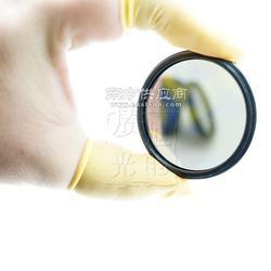 赓旭光电766nm带通氦氖激光器滤光片图片
