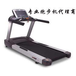 跑步机、康家世纪跑步机、跑步机什么牌子好图片