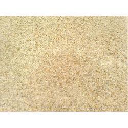 汶上锈石产地|宁阳京华石材|菏泽锈石图片