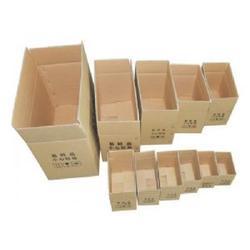 石湾纸箱,永正实业有限公司(在线咨询),纸箱图片