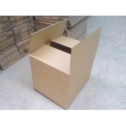 常平纸箱|纸箱|东莞永正实业公司(查看)图片
