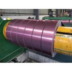 中厚铝板定制,天津铝板定制,圣源金属图片