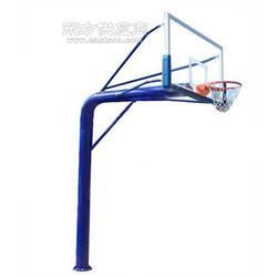 固定式篮球架,蓝球架_固定式篮球架,蓝球架图片