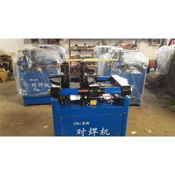 衡水天睿焊接(图)、UN-25钢筋对焊机、对焊机图片