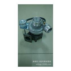 1.4t涡轮增压器,力佳汽配增压器,达州增压器图片