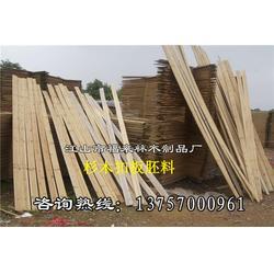 免漆杉木望板生产厂家-衢州免漆杉木望板-江山福来林优质货源图片