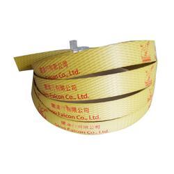 PP打包带|东莞晴海智能包装设备|广州打包带图片