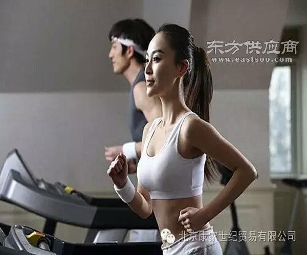 跑步机、跑步机公司、康家图片