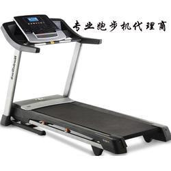 跑步机, 北京康家世纪,家用跑步机图片