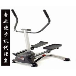 办公室跑步机,北京康家世纪贸易(在线咨询),办公室跑步机图片