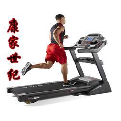 健身跑步机大概多少钱、健身跑步机、北京康家世纪贸易(多图)图片