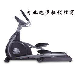 速尔跑步机_北京康家世纪贸易(在线咨询)_速尔跑步机供应商图片