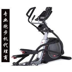 跑步机_北京康家世纪贸易(推荐商家)_跑步机图片