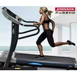 商用跑步机|北京康家世纪贸易(优质商家)|商用跑步机哪家好图片