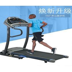 进店有礼、美国速尔跑步机专卖店、四川美国速尔跑步机专卖店图片