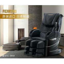 按摩椅多少钱|按摩椅|北京康家世纪贸易(查看)图片