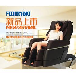 北京康家世纪贸易 按摩椅品牌-按摩椅图片