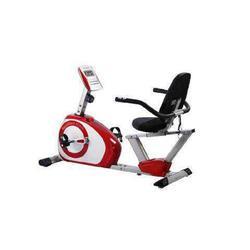 康家世紀(多圖)健身車報價-健身車圖片