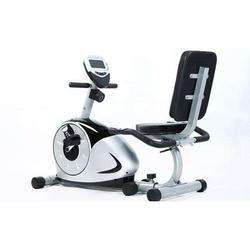 健身车_康家世纪_室内健身车图片