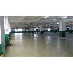 环氧地坪漆施工队-环氧地坪漆-事通地坪工程有限公司图片