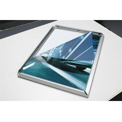 高速路广告牌-柳城广告牌-智华广告灯箱制作图片