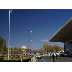 太阳能路灯,九江太阳能路灯,江西新坤实业图片