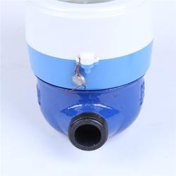 插卡水表-临汾插卡水表-泰安恒方电子科技服务好图片