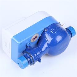 ic卡智能水表|滨州智能水表|恒方电子科技欢迎选购