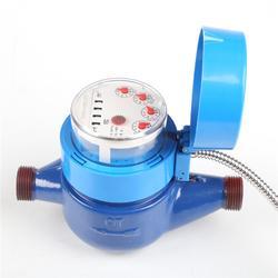 无锡远传水表、泰安恒方电子科技质优价廉、远传水表规格图片