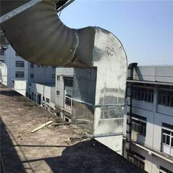 享丰暖通通风(图)|地下车库通风排烟工程|台州通风排烟工程图片