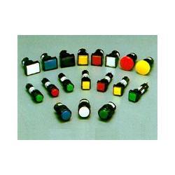IPX-A18-05A1R IPX-A18-05A2R 产品报价图片