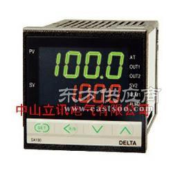 供应信号绝缘变换器/传送用电源DSIP-11,DSIP-21,DSIP-31,DSIP-41,DSIP-51,DSIP-61,DSIP-71,DSIP-01图片
