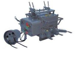 ZW,民扬电气,ZW32-12永磁断路器图片