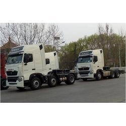 漯河T7H运输车_重汽T7H运输车_济南超瑞(优质商家)图片