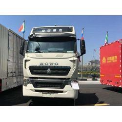 T7H运输车多少钱,济南超瑞(在线咨询),T7H运输车图片