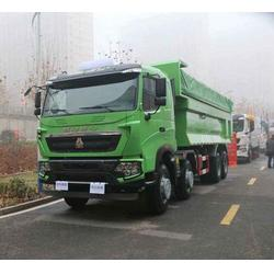 T7H运输车公司_济南超瑞(在线咨询)_上海T7H运输车图片