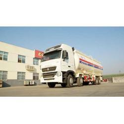 重汽T7H运输车多少钱|济南超瑞|江苏T7H运输车图片