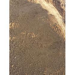 徐州营养土、欣雅土石方(在线咨询)、营养土图片