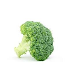 生鲜蔬菜配送,南昌生鲜蔬菜,瀚锐商贸(查看)图片